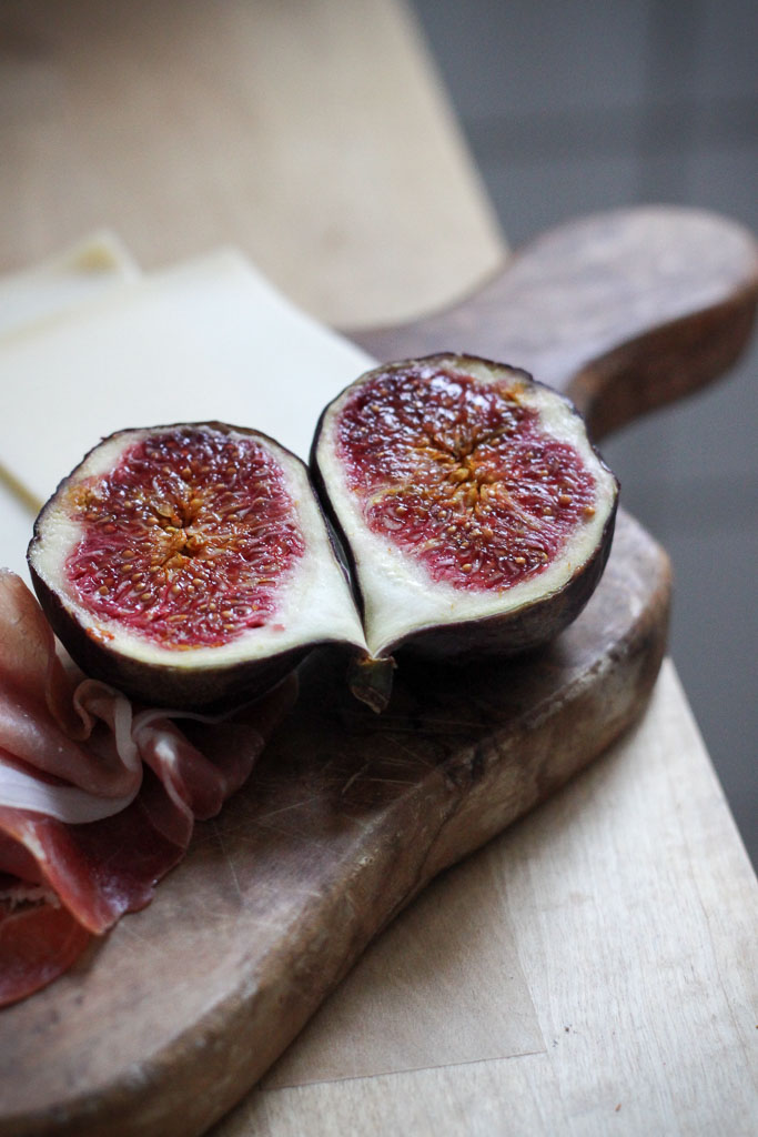 Fig season (Eat Me. Drink Me.)
